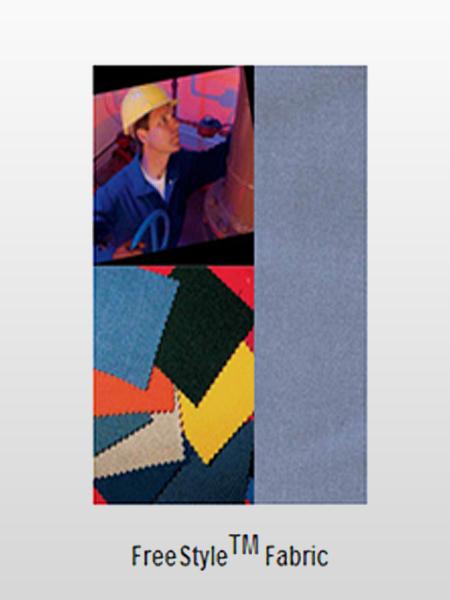 TenCate Freestyle fabrics-0