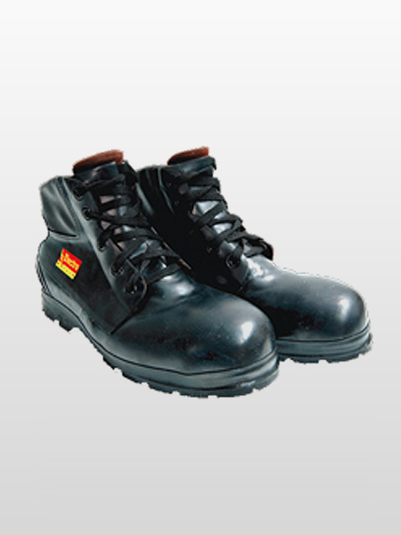 DIELECTRIC SAFETY BOOTS-0