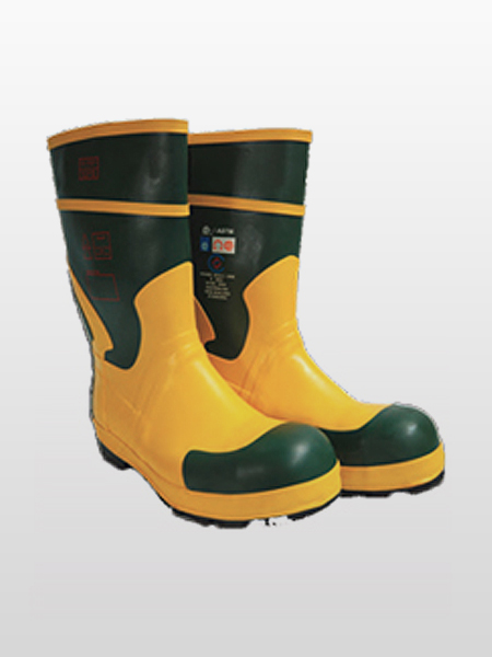 RIFT INDUSTRIAL SAFETY GUMBOOTS-0