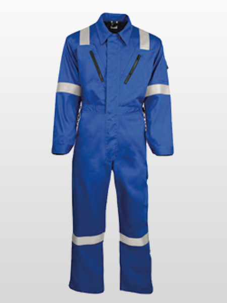 ALL–OCCASIONS COVERALLS-0