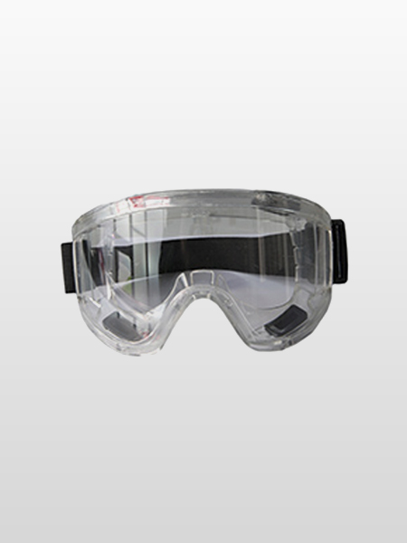 RIFT SAFETY GOGGLES.-0