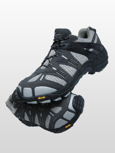 RIFT SPORT SAFETY SHOES-0