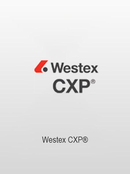 Westex CXP®-0